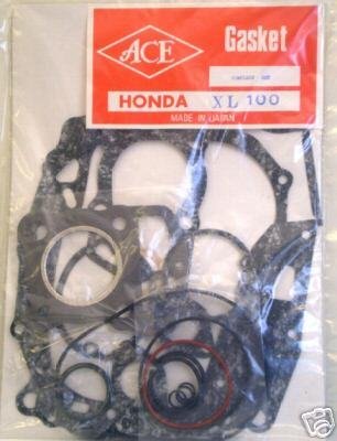 HONDA XL100 COMPLETE GASKET SET NOS - image 09ed_1__30415.1361887083.1280.1280 on https://www.bargainbikebits.com.au
