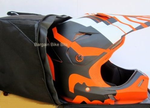 FOX V3 SAVANT MOTOCROSS HELMET KTM ORANGE - image Capture2__27390.1459070020.1280.1280 on https://www.bargainbikebits.com.au