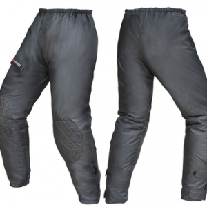 garterize motorcycle pants