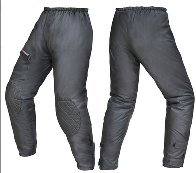 DRIRIDER STORM MASTER MOTORCYCLE OVER PANTS WATERPROOF - image Capture5__54902.1459060868.386.513 on https://www.bargainbikebits.com.au