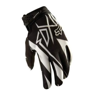 FOX 360 MOTOCROSS GLOVES NEW! LARGE MACHINA BLACK/WHITE - image DIRTPAW_COSTA_BLACK.jpg_N0.2__69376.1394191187.386.513-300x300 on https://www.bargainbikebits.com.au