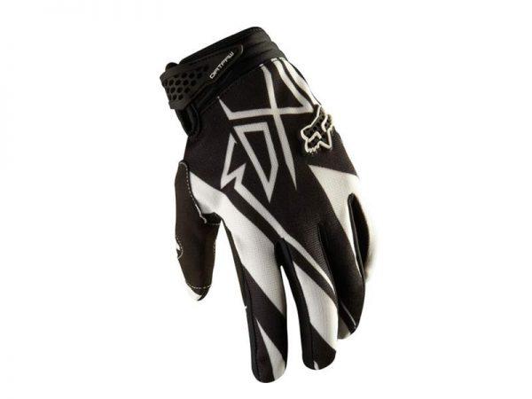 rider glove