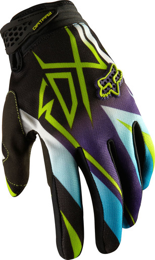 FOX DIRTPAW MOTOCROSS GLOVES COSTA BLUE - image DIRTPAW_COSTA_BLUE__17253.1394191918.386.513 on https://www.bargainbikebits.com.au