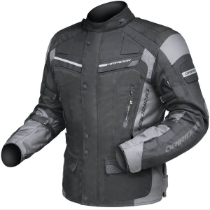 DRIRIDER AIR RIDE 3 VENTED MOTORCYCLE JACKET (Red/black) - image DRIRIDER-APEX-3-MOTORCYCLE-JACKET-1-300x300 on https://www.bargainbikebits.com.au