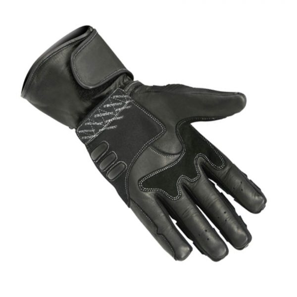 dririder female gloves
