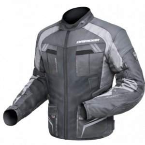 DRIRIDER AIR RIDE 2 VENTED MOTORCYCLE JACKET (BLUE) CLEARANCE - image DRIRIDER-NORDIC-2-AIRFLOW-MOTORCYCLE-JACKET-1-300x300 on https://www.bargainbikebits.com.au