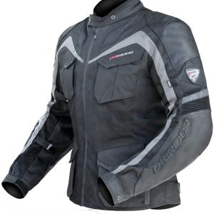 DRIRIDER AIR RIDE 2 VENTED MOTORCYCLE JACKET (BLUE) CLEARANCE - image DRIRIDER-NORDIC-HYBRID-MOTORCYCLE-JACKET-1-300x300 on https://www.bargainbikebits.com.au