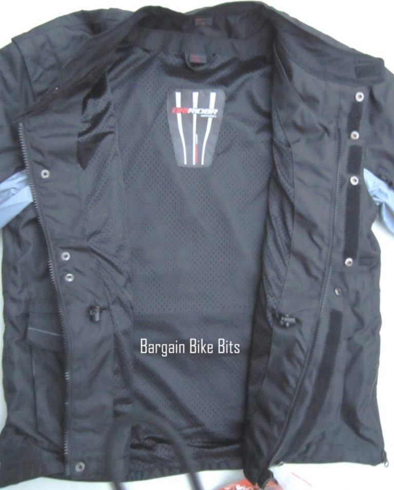 DRIRIDER RALLYCROSS ENDURO MOTOCROSS JACKET, NEW STYLE! - image DRIRIDER_ENDURO_JKT_jkt_open__77609.1368966167.1280.1280-768x955 on https://www.bargainbikebits.com.au