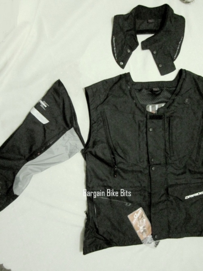 DRIRIDER RALLYCROSS ENDURO MOTOCROSS JACKET, NEW STYLE! - image DRIRIDER_ENDURO_JKT_zip_off_sleeve__69660.1368966238.1280.1280 on https://www.bargainbikebits.com.au