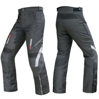 dririder pants for men and women