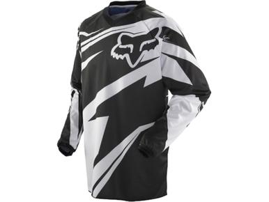 Motorcross Jersey