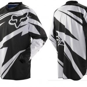 Home - image FOX-COSTA-MOTOCROSS-JERSEY-BLACK-WHITE-300x300 on https://www.bargainbikebits.com.au