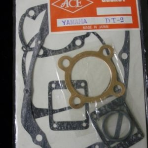 WISECO YAMAHA XS750 TO 826CC /849CC BIG BORE HEAD GASKET - image GASKETS_027__65335.1398067083.386.513-300x300 on https://www.bargainbikebits.com.au