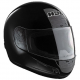 M2R CORSA M2 MOTORCYCLE HELMET (SILVER) - image HJC-CS12N-MOTORCYCLE-ROAD-HELMET-GLOSS-BLACK-80x80 on https://www.bargainbikebits.com.au