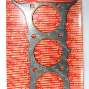 WISECO YAMAHA XS750 TO 826CC /849CC BIG BORE HEAD GASKET - image  on https://www.bargainbikebits.com.au
