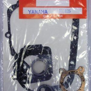 YAMAHA COMPLETE GASKET