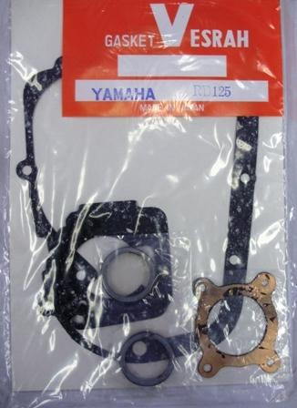 YAMAHA RD125 COMPLETE GASKET SET - image RD125__95994.1398068395.386.513 on https://www.bargainbikebits.com.au