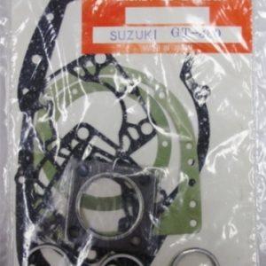 HONDA CB250 / CL250 COMPLETE GASKET SET NOS - image SUZ._GT380__61234.1398059808.386.513-300x300 on https://www.bargainbikebits.com.au