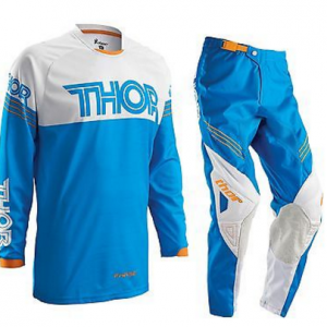 DRIRIDER RALLYCROSS ENDURO MOTOCROSS JACKET, NEW STYLE! - image THOR-S16-PHASE-MOTOCROSS-PANTS-JERSEY-COMBO-2016-BLUE-300x300 on https://www.bargainbikebits.com.au