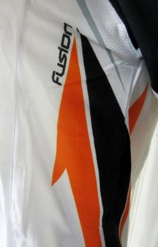rider long sleeve
