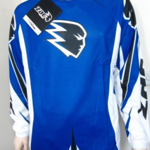 DRIRIDER RALLYCROSS ENDURO MOTOCROSS JACKET, NEW STYLE! - image ZAC-SPEED-MOTOCROSS-JERSEY-KTM-YAMAHA-BLUE-300x300 on https://www.bargainbikebits.com.au