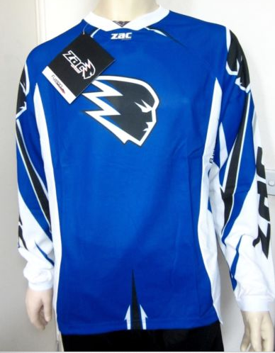 rider long sleeve