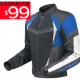 air ride blue jacket with price