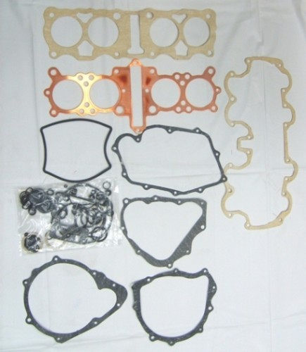 HONDA CB750K1-F2 BIG BORE COMPLETE GASKET SET WITH COPPER BIG BORE HEAD GASKET 75MM NOS - image b-9ccjgcwk_kgrhqmokjmezkoge8kjbm-lmjpybw__12_1__47425.1361887107.1280.1280 on https://www.bargainbikebits.com.au