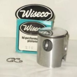 WISECO KTM PENTON 100 PISTON KIT PART #162 - image b48kgugegk_kgrhqioki_eyscb_qk_bmrw_ucuqg__35_2__52935.1361886545.1280.1280-300x300 on https://www.bargainbikebits.com.au