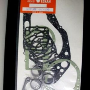 HONDA CB750K1-F2 BIG BORE COMPLETE GASKET SET WITH COPPER BIG BORE HEAD GASKET 75MM NOS - image bss_-_qbmk_kgrhqqokigevn2wjnhrbl4_desgfw__12__98552.1361887106.386.513-300x300 on https://www.bargainbikebits.com.au