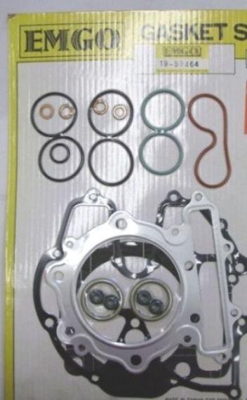 HONDA XR600RF /RG TOP GASKET SET - image bss_7ugcgk_kgrhqyokigevoemflgtbl49sjffhq__12__85793.1361887108.1280.1280 on https://www.bargainbikebits.com.au