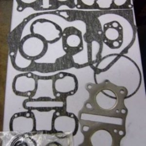 HONDA XL100 COMPLETE GASKET SET NOS - image cb_cl250__44198.1361887082.1280.1280-300x300 on https://www.bargainbikebits.com.au