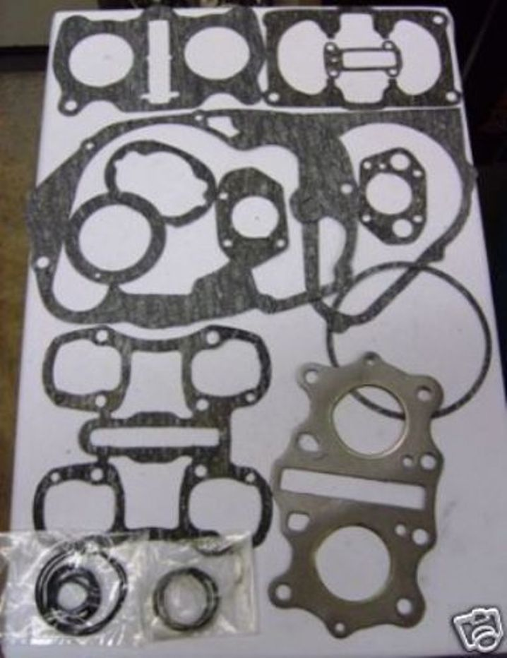 HONDA CB250 / CL250 COMPLETE GASKET SET NOS - image cb_cl250__44198.1361887082.1280.1280 on https://www.bargainbikebits.com.au