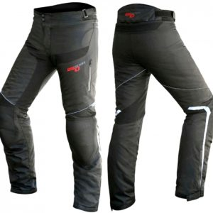 DRIDER BLIZZARD 2 MENS MOTORCYCLE WATERPROOF PANTS - image driridergtreactormenspantsblack__01139.1433657282.1280.1280-300x300 on https://www.bargainbikebits.com.au