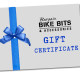 DRIRIDER AIR TECH motorcycle boots Waterproof - image gift-certificate-01-80x80 on https://www.bargainbikebits.com.au