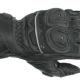 HJC CL16 'VOLTAGE' MOTORCYCLE HELMET (SILVER/BLACK) WITH FREE PINLOCK ANTI-FOG INSERT - image velocity_2__62239.1458268263.386.513-80x80 on https://www.bargainbikebits.com.au