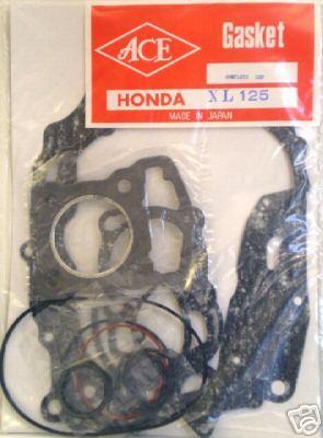 HONDA CB250 / CL250 COMPLETE GASKET SET NOS - image xl125__84504.1361887083.1280.1280 on https://www.bargainbikebits.com.au