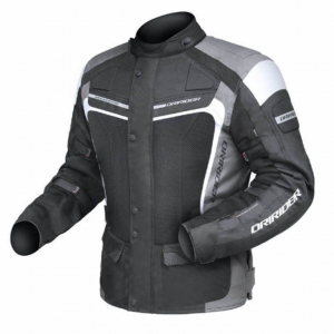 DRIRIDER AIR RIDE 2 VENTED MOTORCYCLE JACKET (BLUE) CLEARANCE - image Apex-3-airflow-300x300 on https://www.bargainbikebits.com.au