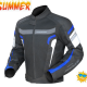 Summer dririder air ride 3 blue