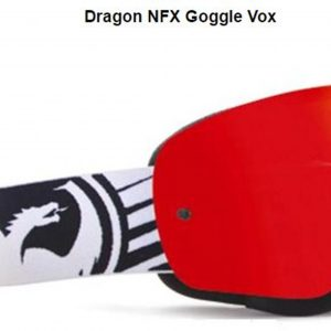 "Dragon NFX ""Chronic"
