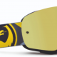 DRAGON NFX GOGGLES GOLD
