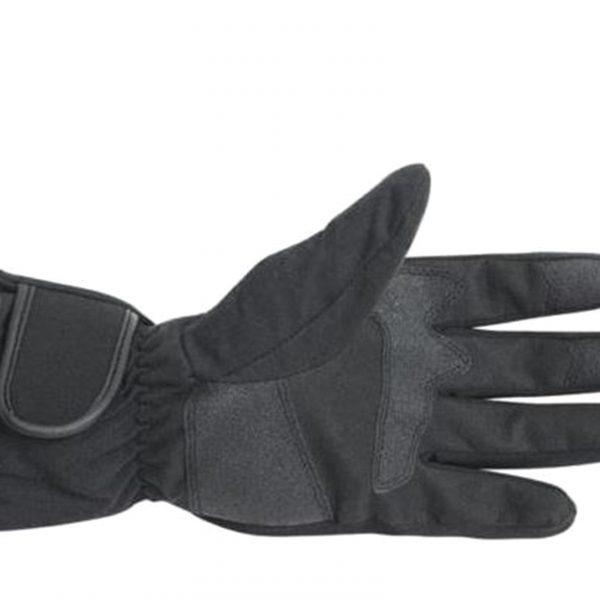 Dririder Tour Rain Waterproof Motorcycle Gloves - image Tour-Rain-palm-600x600 on https://www.bargainbikebits.com.au