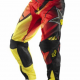 Fox 360 Blur Motocross Pants