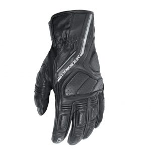 DRIRIDER AIR TECH motorcycle boots Waterproof - image dririder-phantom-glove-black__26063_zoom-Copy-300x300 on https://www.bargainbikebits.com.au