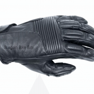 Dririder 'Rapid' Streetfighter Leather Motorcycle Gloves - image s-l1600-1-300x300 on https://www.bargainbikebits.com.au