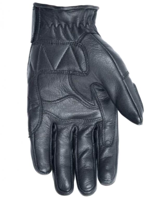 Dririder 'Scrambler' Leather Motorcycle Gloves - image s-l1600-1-600x769 on https://www.bargainbikebits.com.au