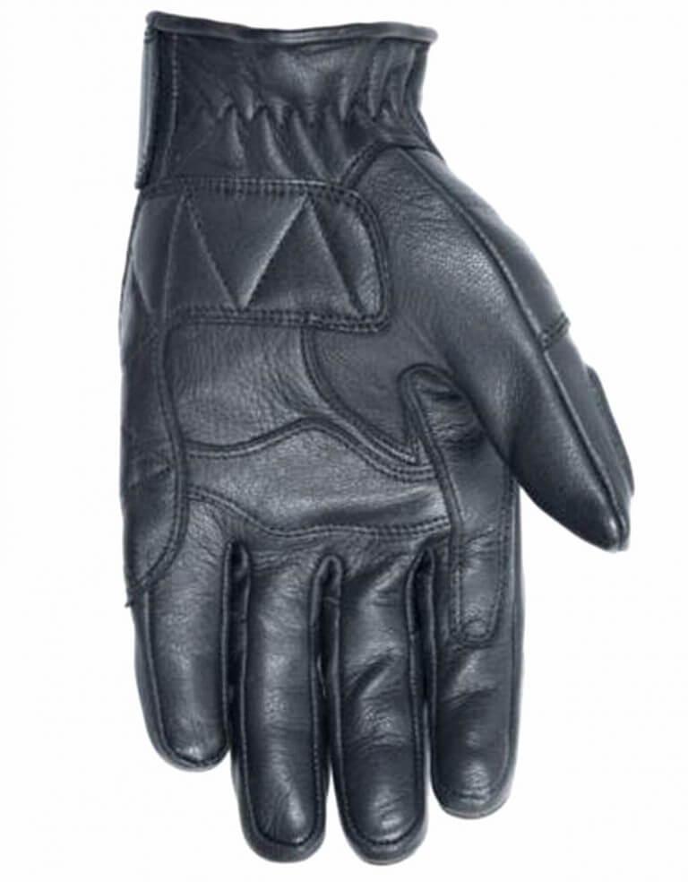 Dririder 'Scrambler' Leather Motorcycle Gloves - image s-l1600-1-768x984 on https://www.bargainbikebits.com.au