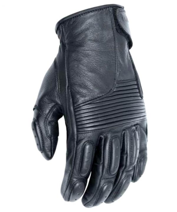 Dririder 'Scrambler' Leather Motorcycle Gloves - image s-l1600-3-600x721 on https://www.bargainbikebits.com.au