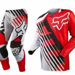 Fox 360 Blur Motocross Pants (available in red/yellow color) - image Fox-savant-red-300x300 on https://www.bargainbikebits.com.au