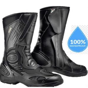 sidi stivale clever boots